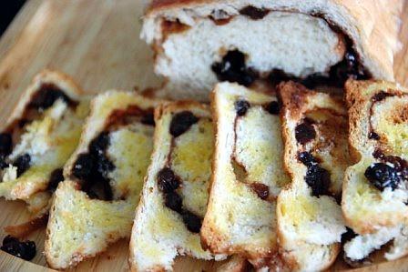 raisin-toasts2.jpg