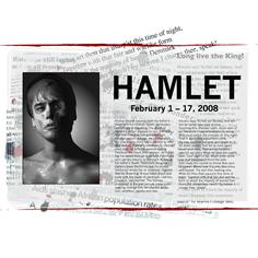 hamlet_main.jpg