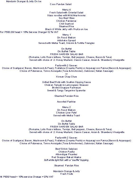 menu31.JPG