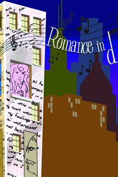 romanceind_main.jpg