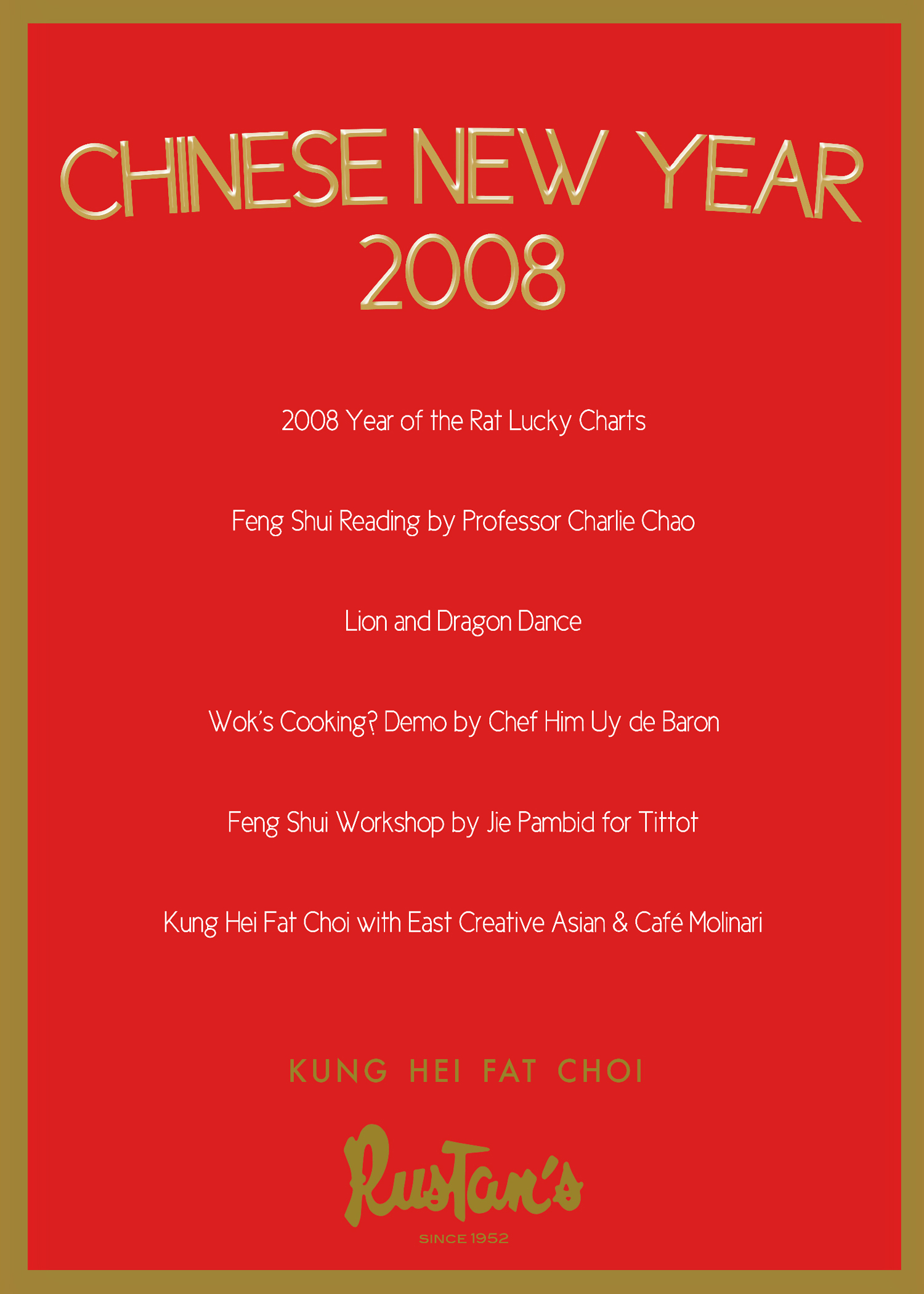 chinese-new-year-flyer.jpg