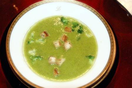 soup.jpeg