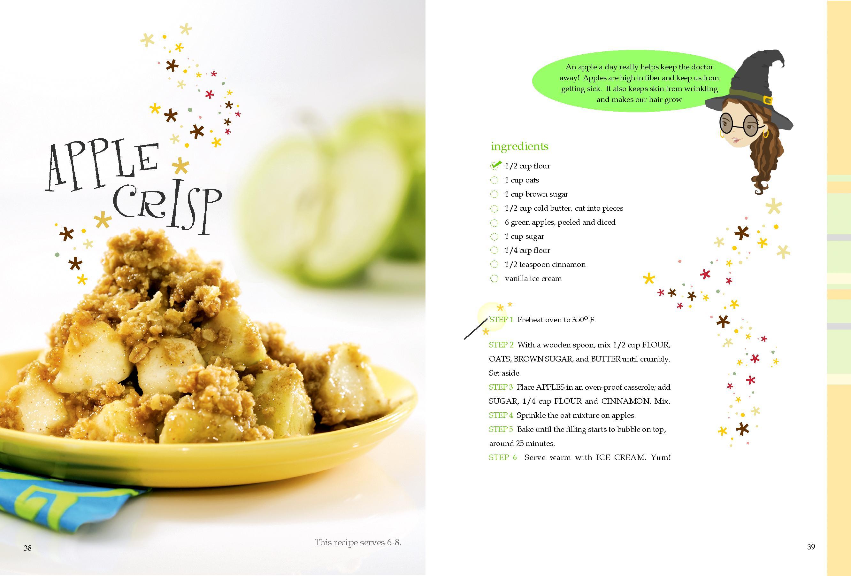 38-apple-crisp.jpg