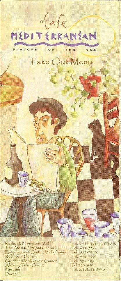 cafe-mediterranean0001.jpg