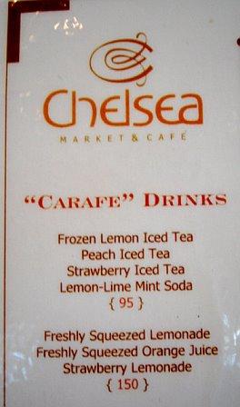 carafe-drinks.jpg