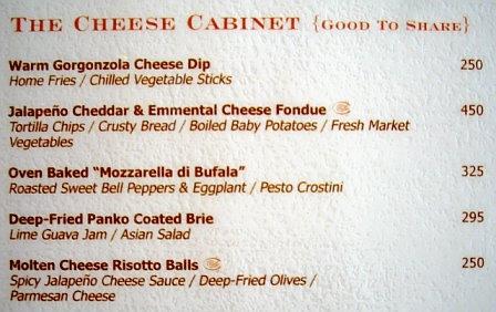 cheese-cabinet.jpg