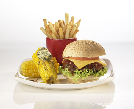 cheeseburger-064.jpg
