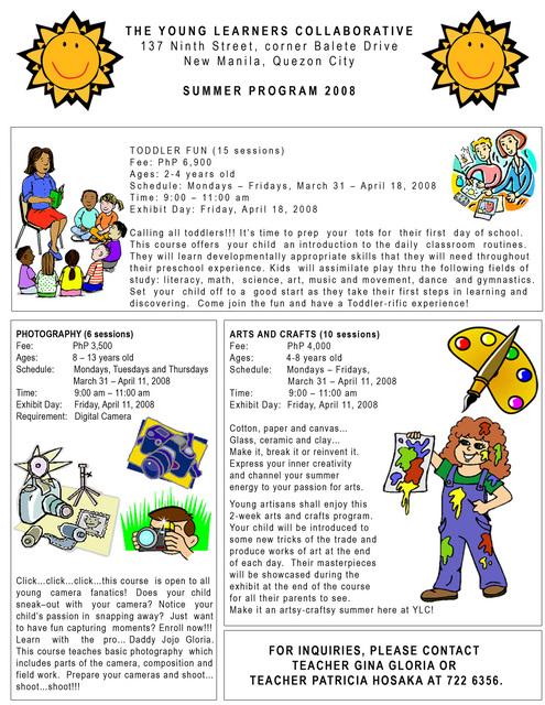 summerprogramct9.jpg