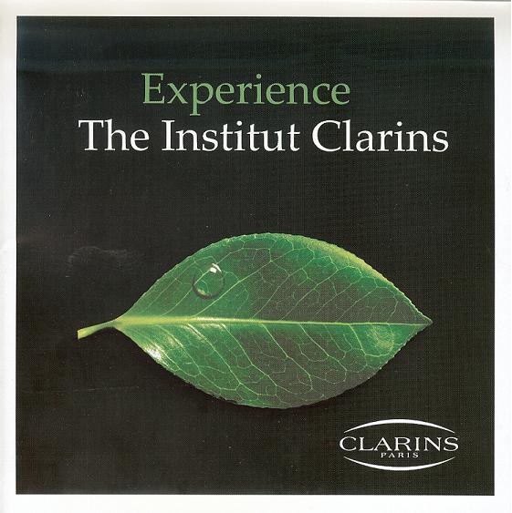 clarins0001.jpg