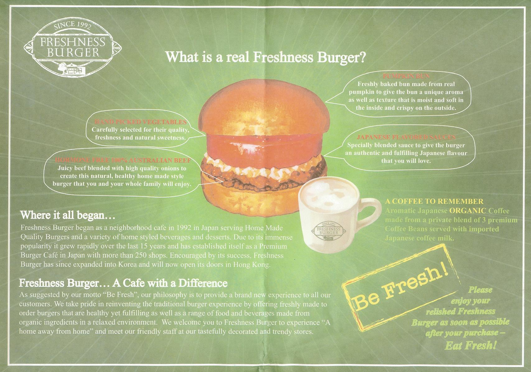 freshness-burger-3.jpg