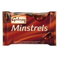 galaxy_minstrels_standard_bag.jpg