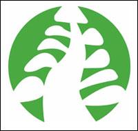 haribon-tree-71.jpg