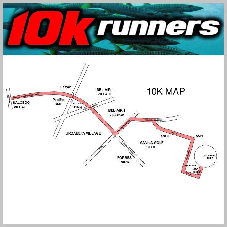 racemap10k.jpg