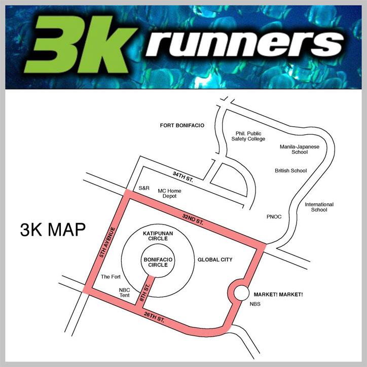 racemap3k.jpg