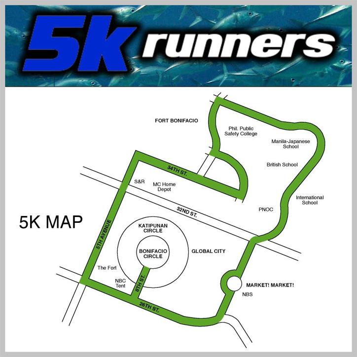 racemap5k.jpg