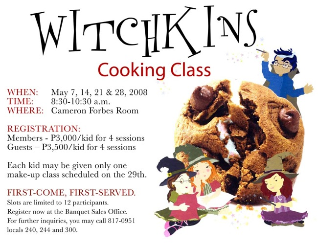 witchkins-cooking-class.jpg