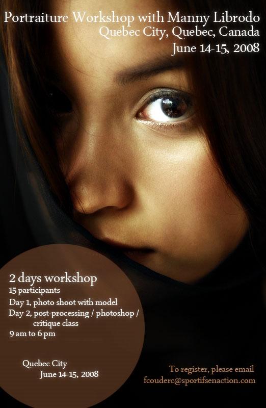 workshopflyerpage1.jpg
