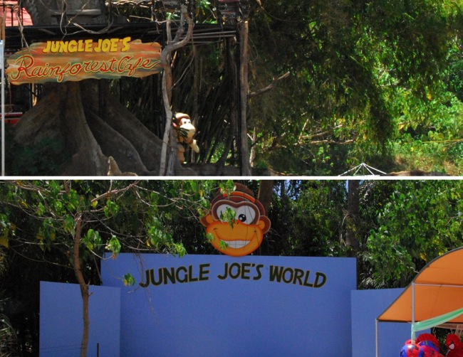 jungle-joes-world-book17.jpg