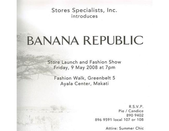 banana-republic-book1.jpg