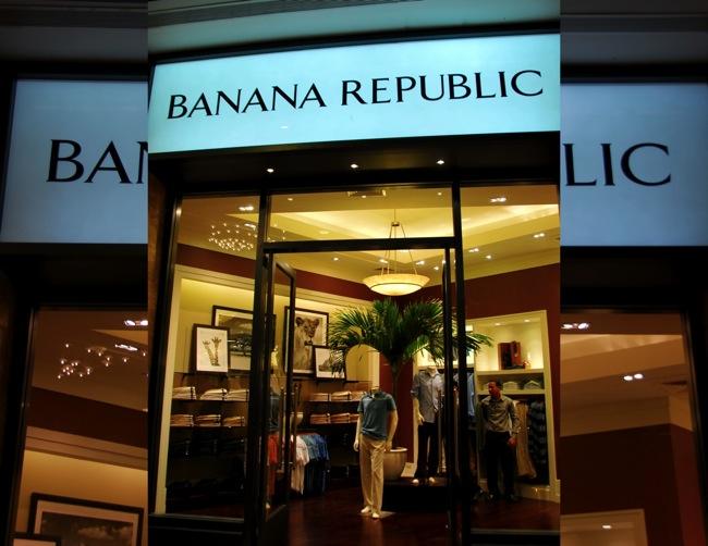 banana-republic-book13.jpg