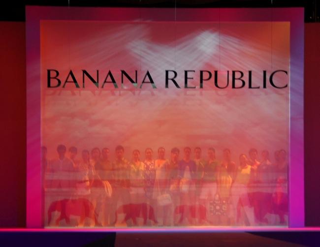 banana-republic-book34.jpg