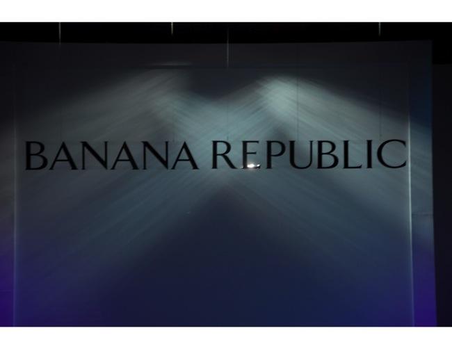 banana-republic-book35.jpg