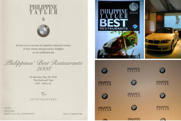 best-restaurants-book1.jpg
