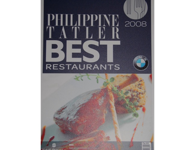 best-restaurants-book13.jpg