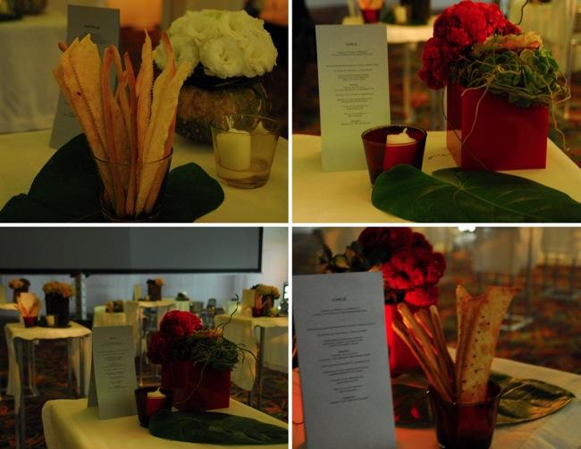 best-restaurants-book21.jpg