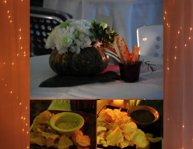 best-restaurants-book22.jpg