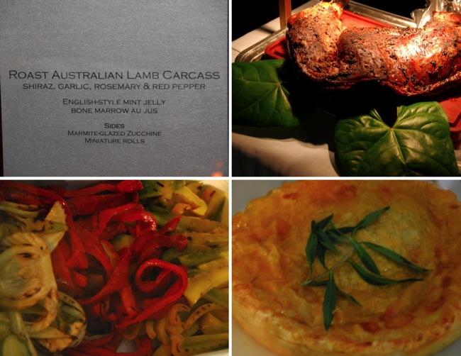 best-restaurants-book30.jpg