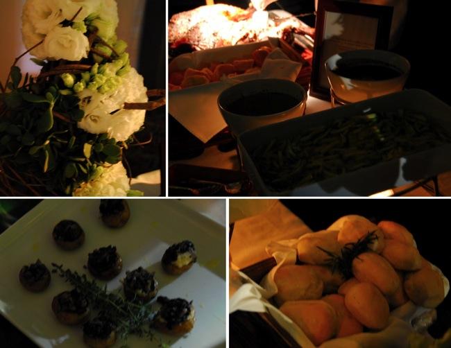 best-restaurants-book31.jpg