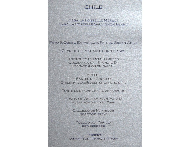 best-restaurants-book32.jpg
