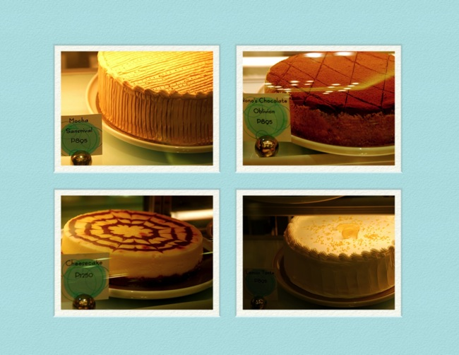 classic-confections-book7.jpg
