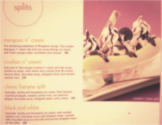ficbook11.jpg