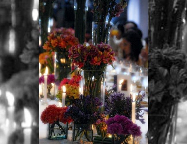 keirulfcojuangco-weddingbook10.jpg