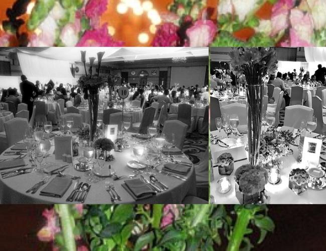 keirulfcojuangco-weddingbook11.jpg