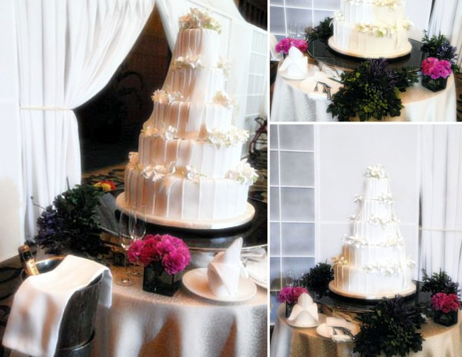 keirulfcojuangco-weddingbook17.jpg