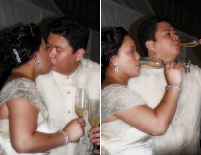 keirulfcojuangco-weddingbook18.jpg