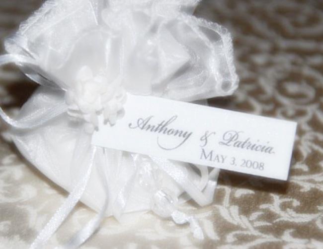 keirulfcojuangco-weddingbook20.jpg