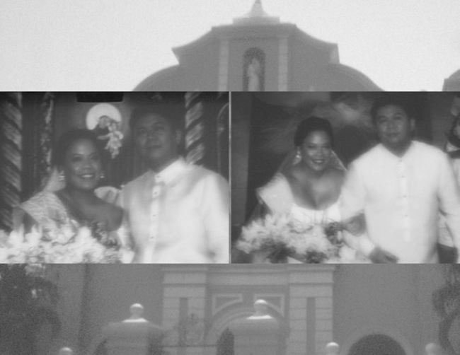 keirulfcojuangco-weddingbook3.jpg