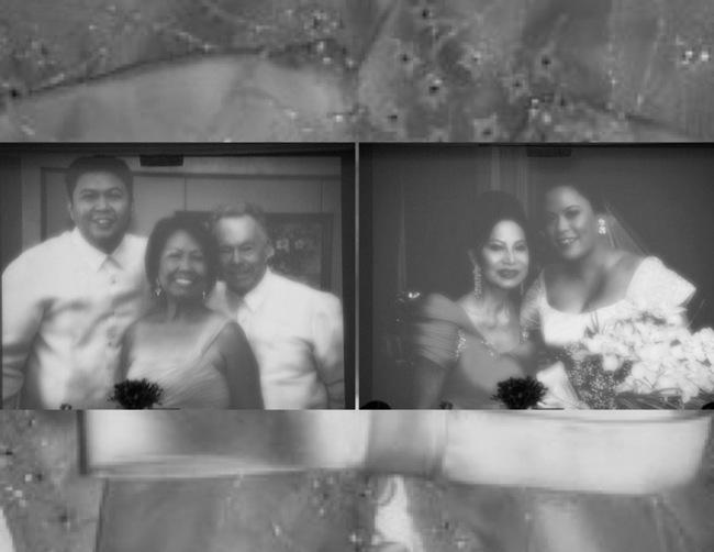 keirulfcojuangco-weddingbook4.jpg
