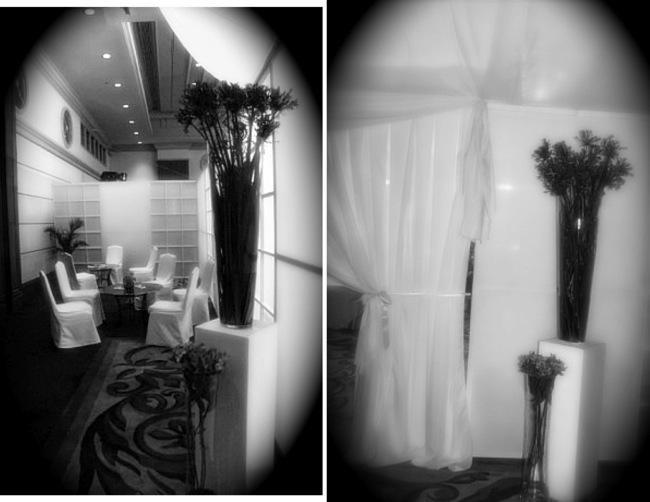 keirulfcojuangco-weddingbook5.jpg