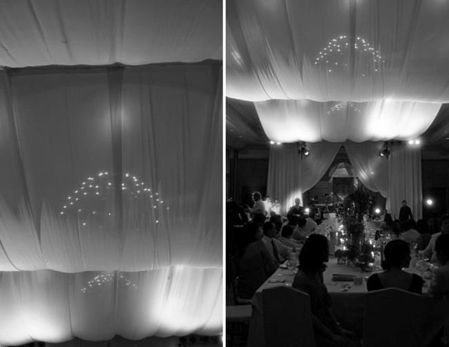 keirulfcojuangco-weddingbook7.jpg