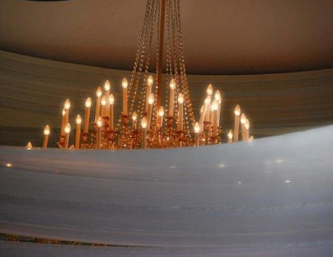 keirulfcojuangco-weddingbook9.jpg