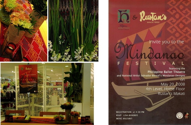 mindanao-festival-book1.jpg
