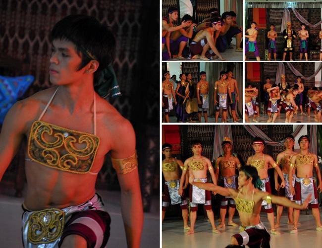 mindanao-festival-book18.jpg