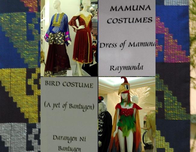 mindanao-festival-book6.jpg