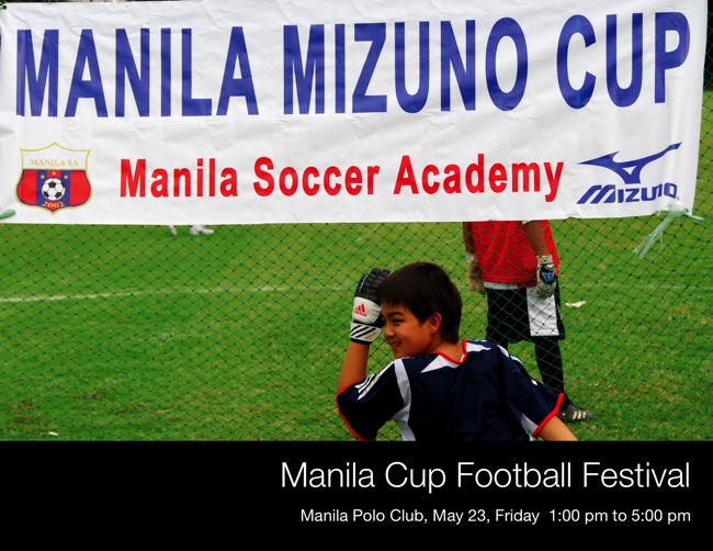 msa-soccer-book1.jpg