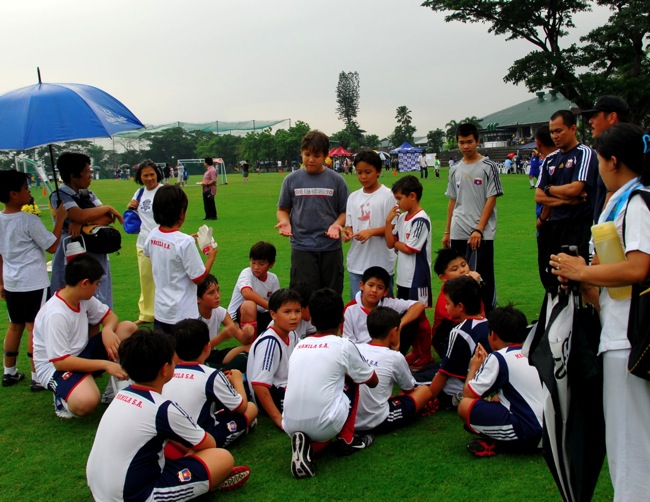 msa-soccer-book10.jpg